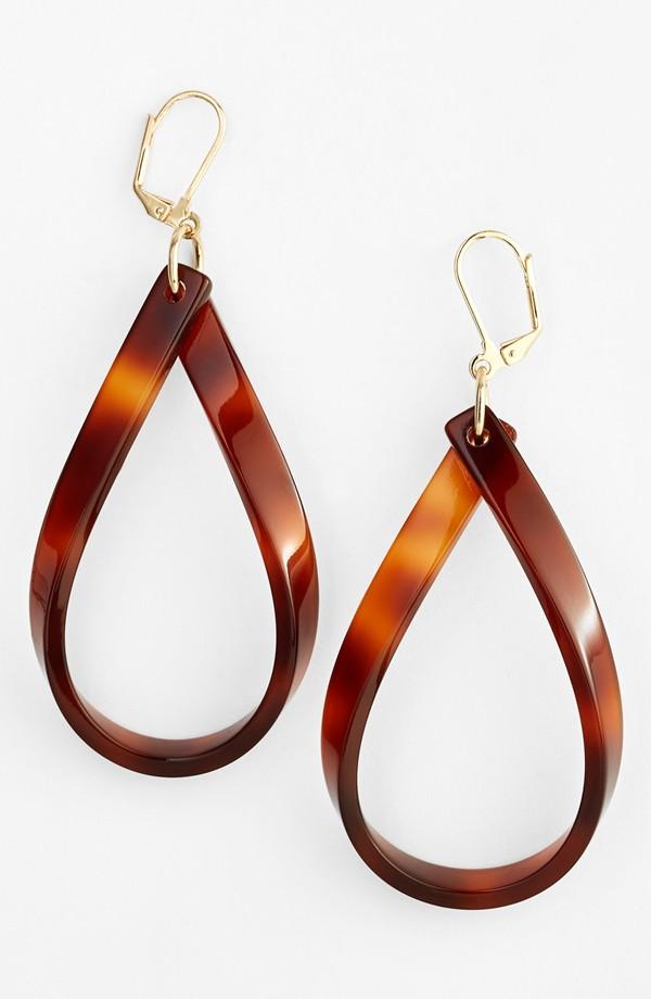 L-Erickson-Mod-Teardrop-Earrings