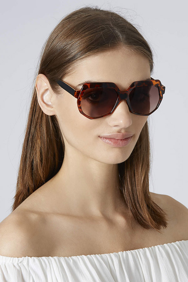 Portia-Geometric-Sunglasses