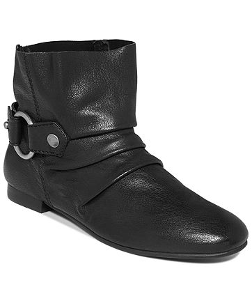 ankle booties The Ankle Boot | Fall Essentials