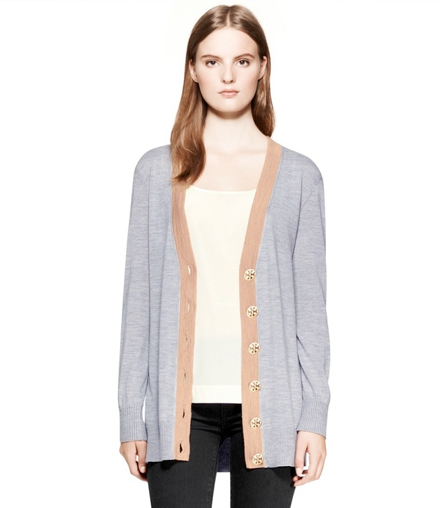 cardigan Sweater Weather | 7 Sweaters for the Fall/Winter Season