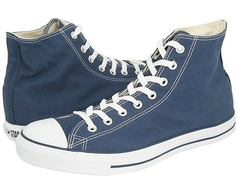 converse tomboy style 7 Tomboy Styles for the Fall Season