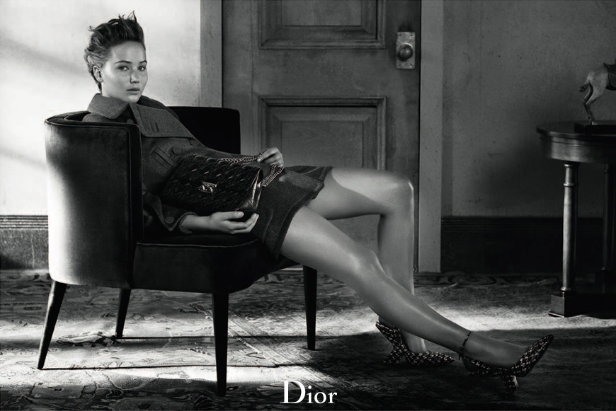 dior-mag-jennifer-lawrence1