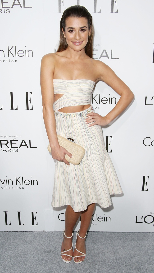 elle women in hollywood10 Reese Witherspoon, Marion Cotillard + More Stars Attend Elles Women in Hollywood Event