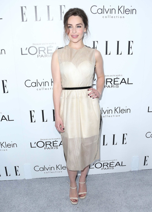 elle women in hollywood8 Reese Witherspoon, Marion Cotillard + More Stars Attend Elles Women in Hollywood Event