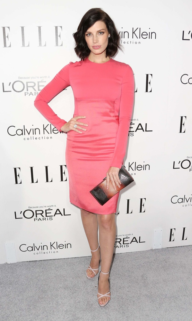 elle women in hollywood9 Reese Witherspoon, Marion Cotillard + More Stars Attend Elles Women in Hollywood Event