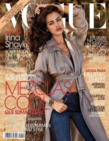 irina-shayk-vogue-cover