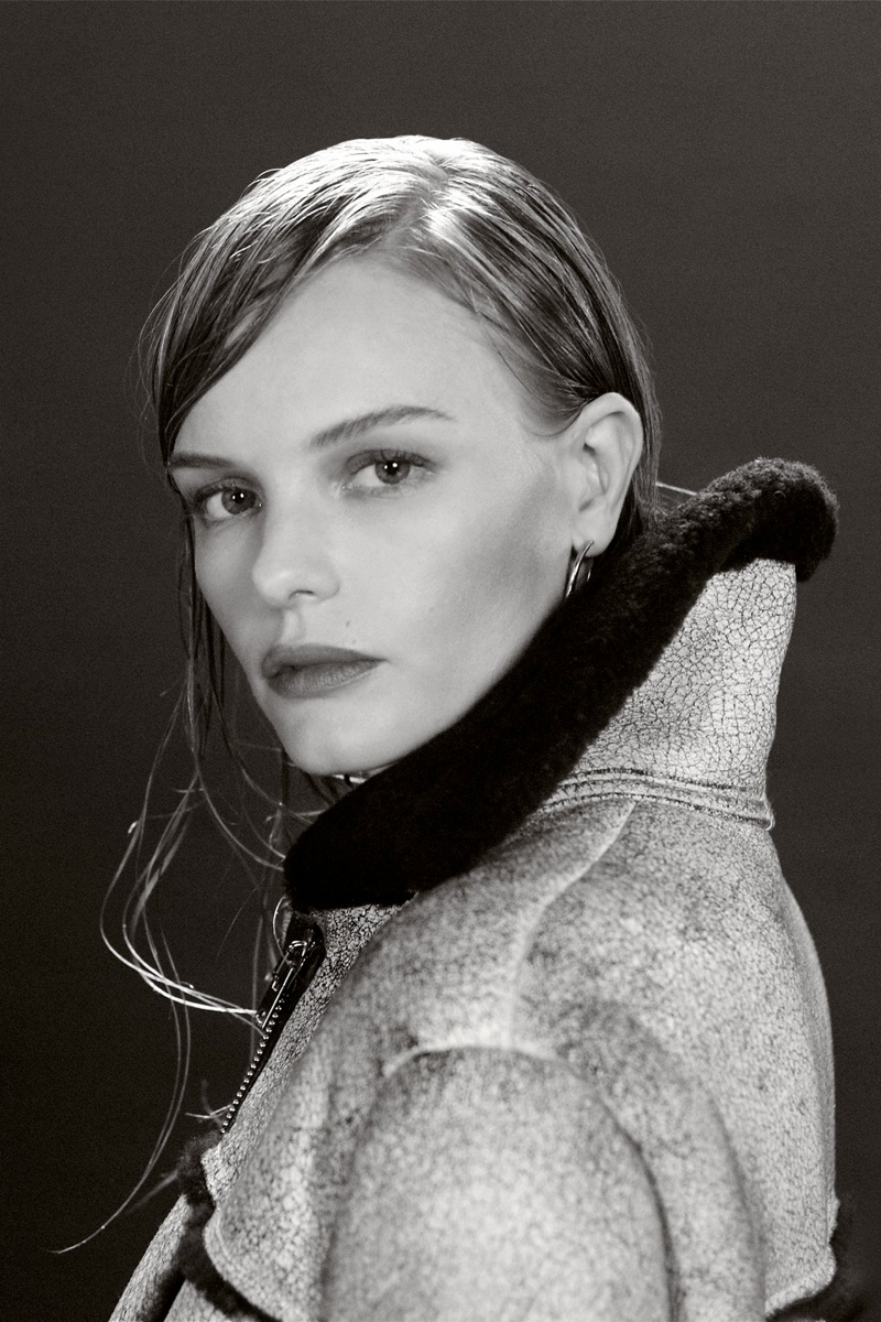 kate bosworth topshop winter11 Topshop Reveals Kate Bosworth Collaboration for Winter 2013