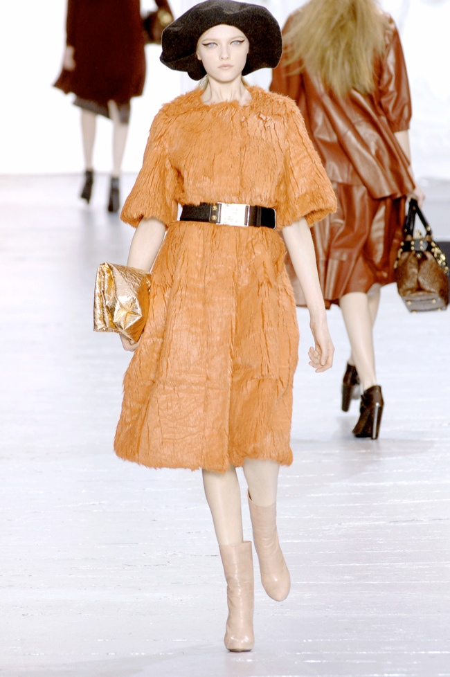 louis-vuitton-fall-2007