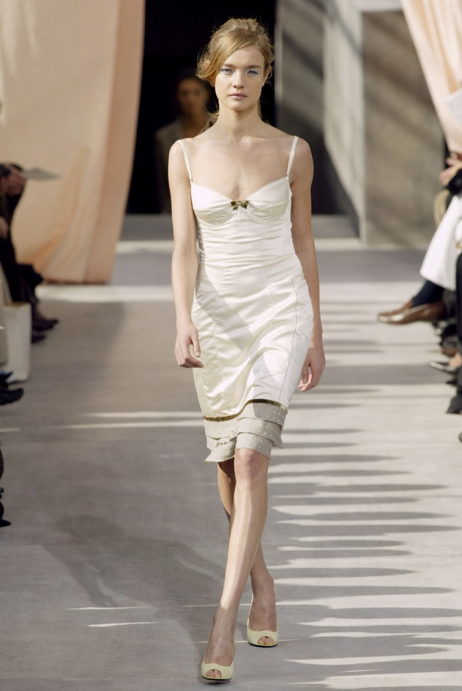 louis vuitton spring 2003 Marc Jacobs at Louis Vuitton: A Retrospective