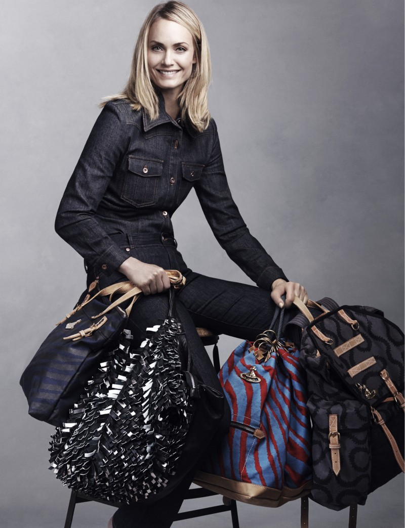 master muse amber valletta10 800x1044 Amber Valletta Teams Up with Yoox for Master & Muse Collection