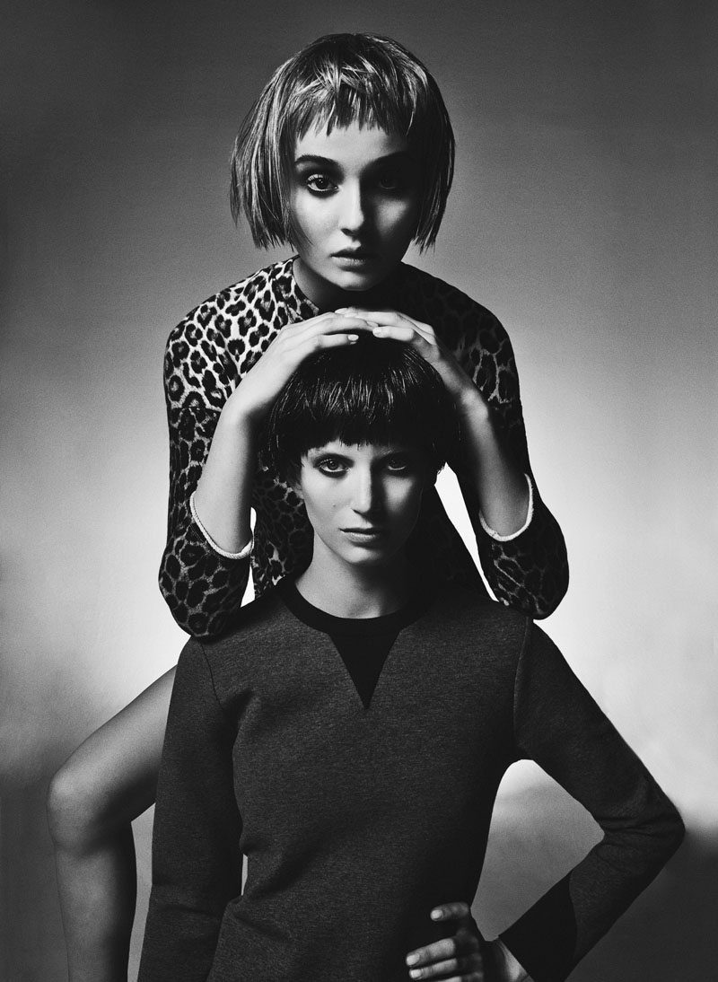 Mod Style | From the 60s to Now