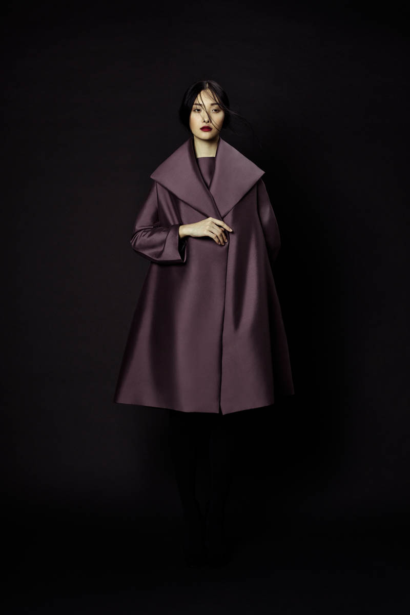 phuong my fall winter 2013 10 Phuong My Fall/Winter 2013 Collection