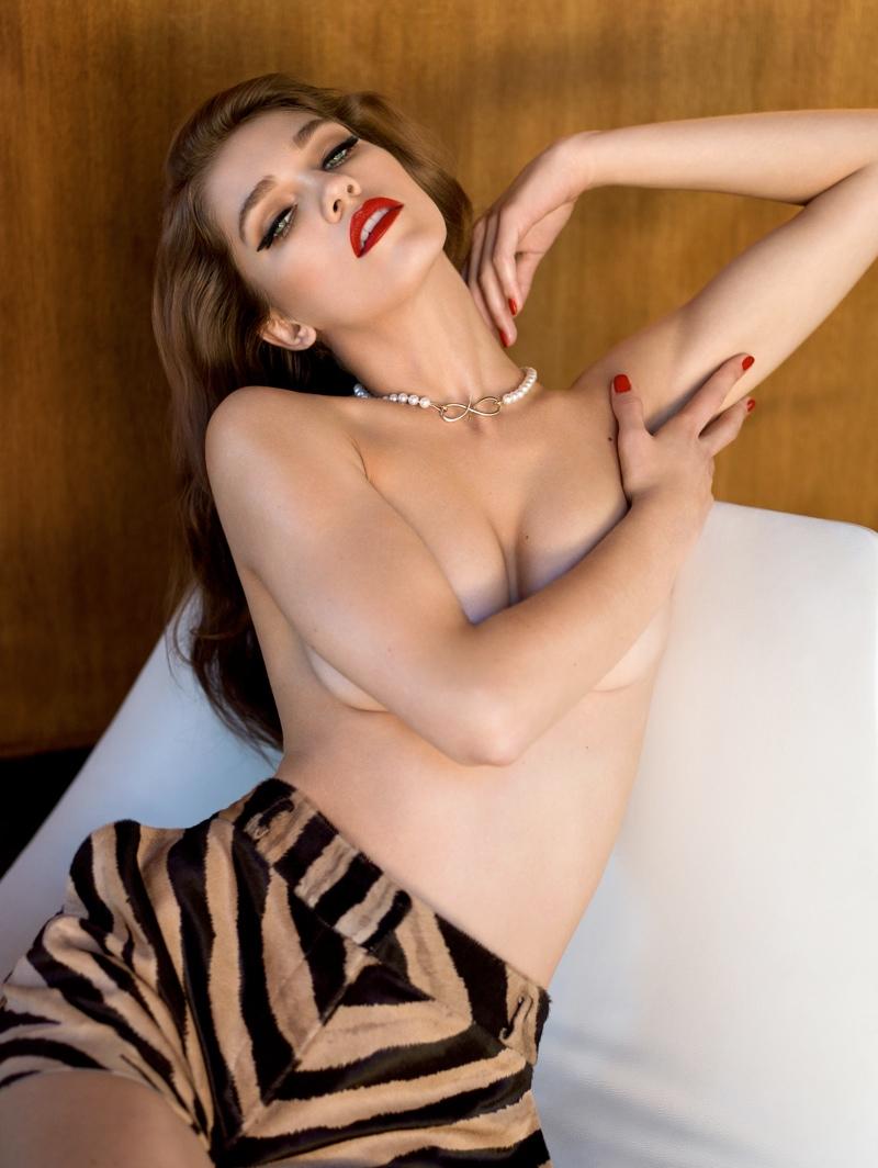 Erotic story sexxy vixen samantha