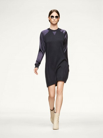 Strenesse Spring/Summer 2014 Collection