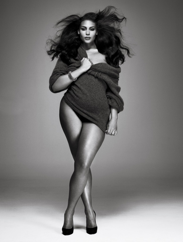 Marquita Pring 8 Plus Size Models To Know