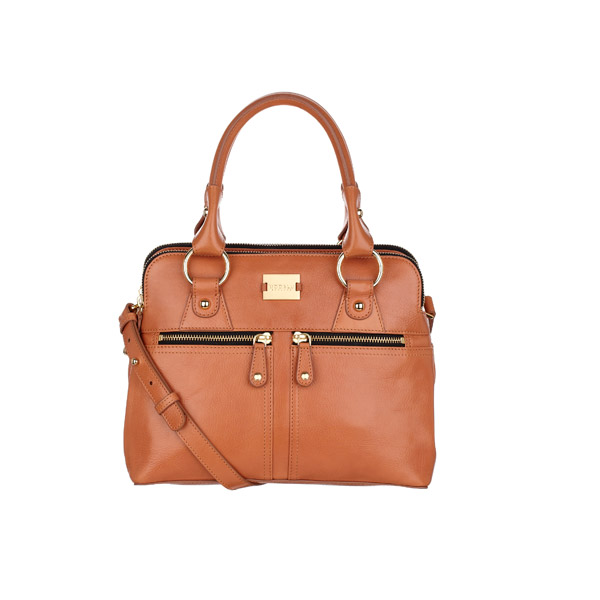 Pippa MH4583 Tan Discover Modalu England's Latest Pippa Collection