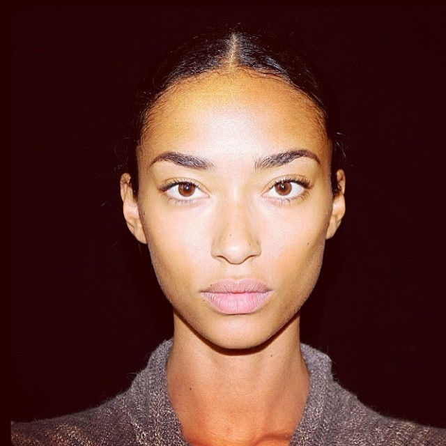 anais mali Instagram Photos of the Week | Barbara Palvin, Heidi Klum + More Model Pics