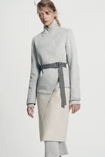 Bassike Resort 2014 Collection
