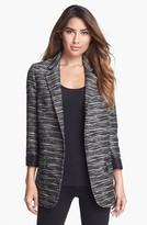 charles gray nordstrom jackets london metallic tweed jacket 5 Essential Jackets for Your Wardrobe