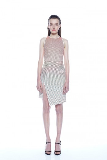 dion-lee-fall-winter-2014-10