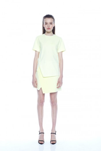 dion-lee-fall-winter-2014-13