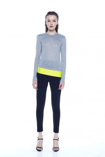 dion-lee-fall-winter-2014-14