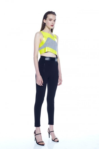 dion-lee-fall-winter-2014-15