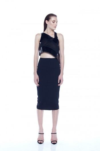dion-lee-fall-winter-2014-17