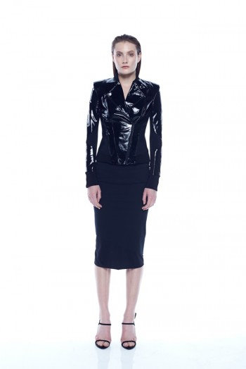 dion-lee-fall-winter-2014-18