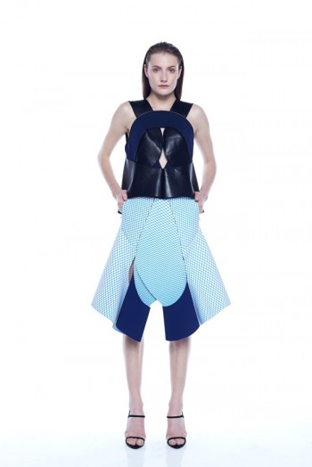 dion-lee-fall-winter-2014-2