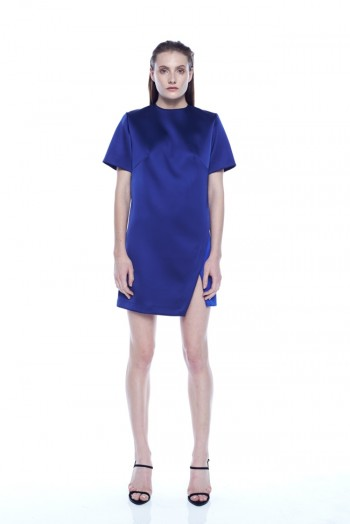 dion-lee-fall-winter-2014-23