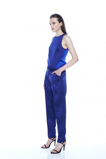 dion-lee-fall-winter-2014-24