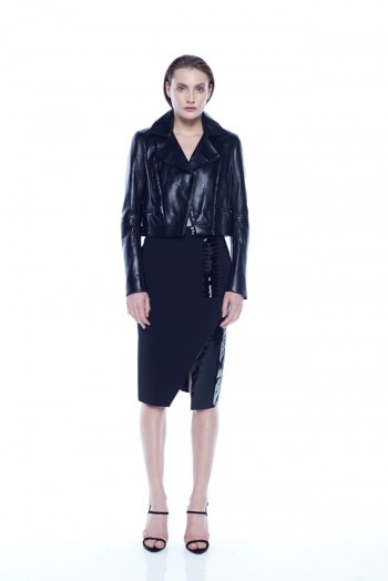 dion-lee-fall-winter-2014-27