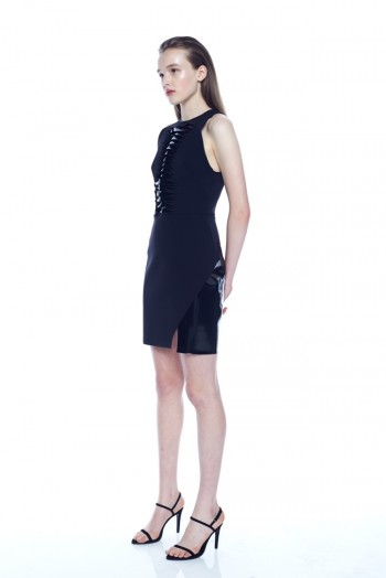 dion-lee-fall-winter-2014-29