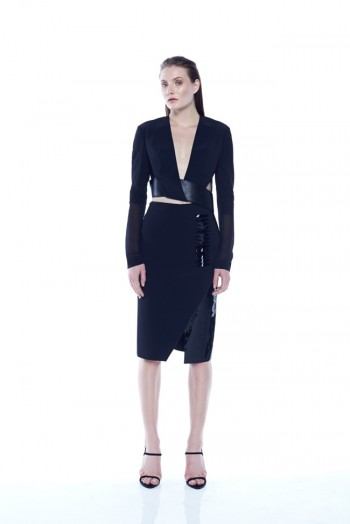dion-lee-fall-winter-2014-30