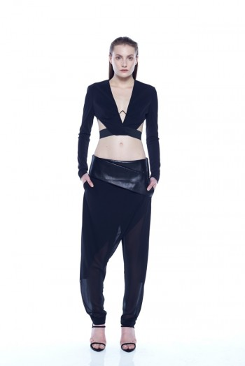dion-lee-fall-winter-2014-31