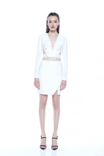 dion-lee-fall-winter-2014-33