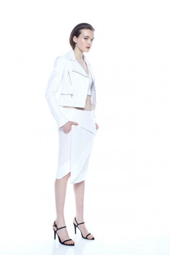 dion-lee-fall-winter-2014-35
