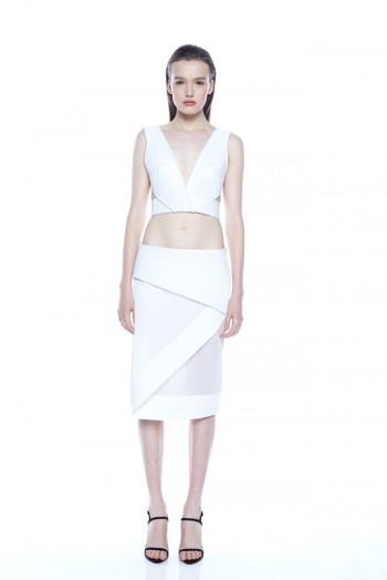 dion-lee-fall-winter-2014-36
