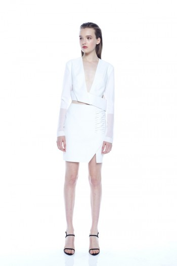 dion-lee-fall-winter-2014-38