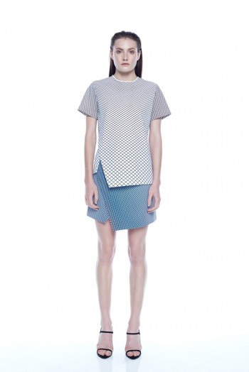 dion-lee-fall-winter-2014-4