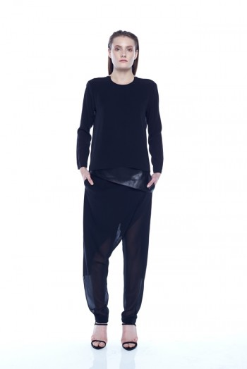 dion-lee-fall-winter-2014-41
