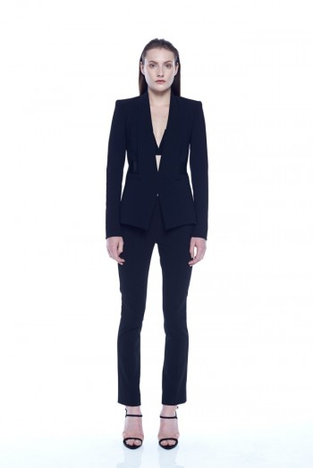 dion-lee-fall-winter-2014-48
