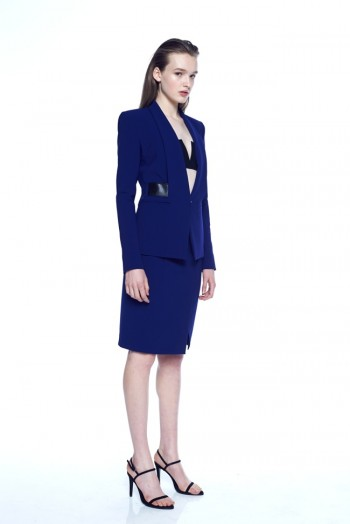 dion-lee-fall-winter-2014-50