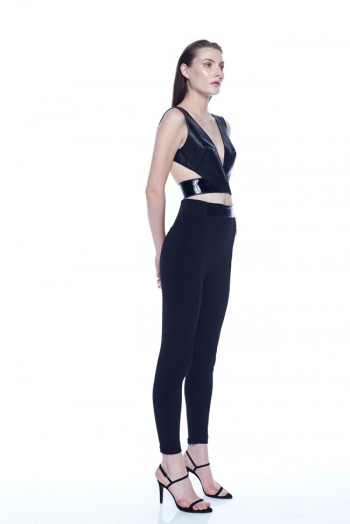 dion-lee-fall-winter-2014-51