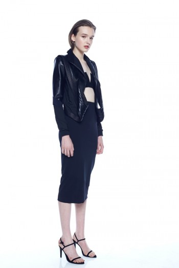 dion-lee-fall-winter-2014-52