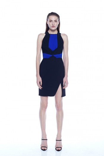 dion-lee-fall-winter-2014-55
