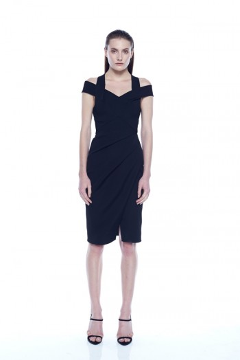 dion-lee-fall-winter-2014-56