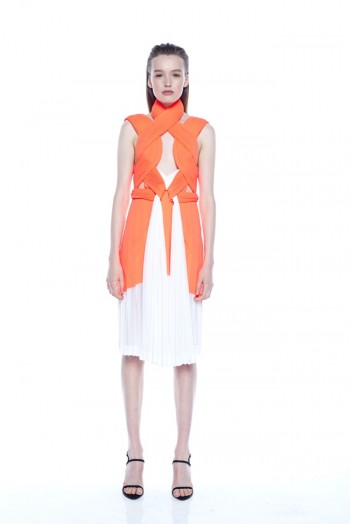 dion-lee-fall-winter-2014-57