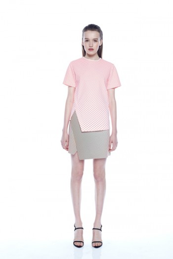 dion-lee-fall-winter-2014-9